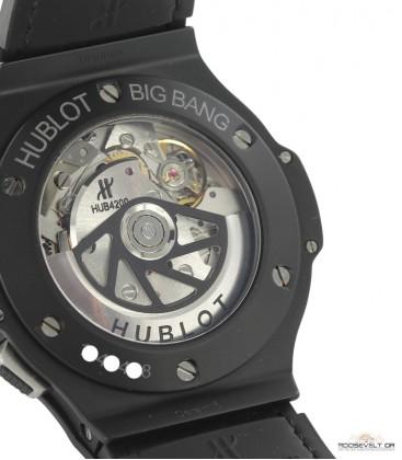 Hublot Big Bang Aero Bang
