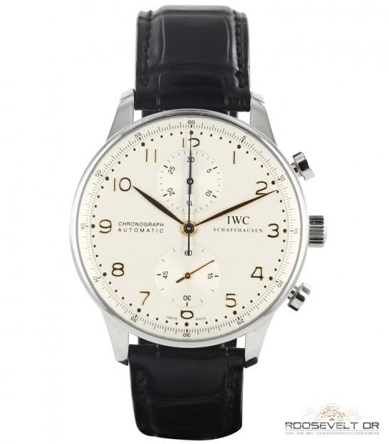 grande vente fournir beaucoup de couleur rapide Montres d'occasion de luxe et de prestige de seconde main ...
