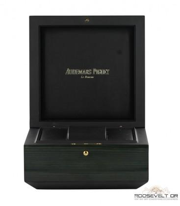 Audemars Piguet Royal Oak Offshore