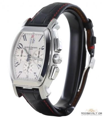 Vacheron Constantin Royal Eagle Chronographe