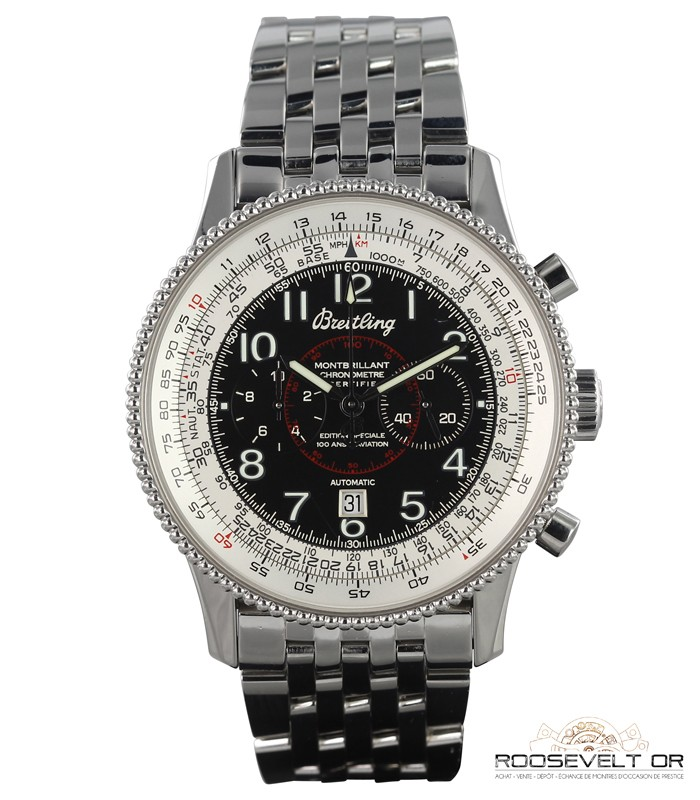 aviator watch breitling sekl  aviator watch breitling