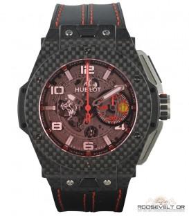 Hublot Big Bang Ferrari Limited Edition 1000Ex
